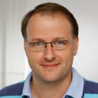 Dr. med. Frank Heldmann