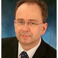 Prof. Dr. med. Ralf-Bodo Tröbs