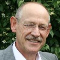 Dr. med. Frank Frieder Hertrich