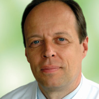 Prof. Dr. med. Friedrich-Christian Rieß