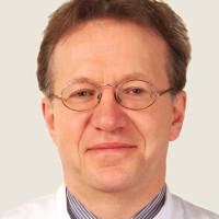 Dr. med. Norbert Teig