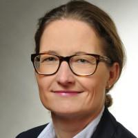 Dr. med. Katrin Welcker