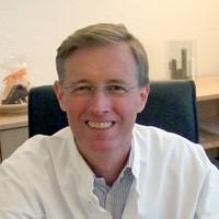 Dr. med. Holger Hein