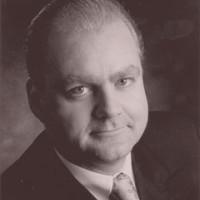 Dr. med. Ludwig N. Baumgartner