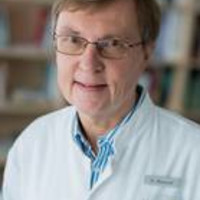Dr. med. Michael Westhoff