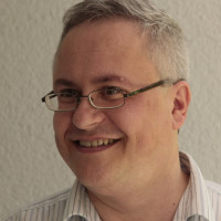 Dr. med. Volker Nowak