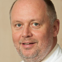 Prof. Dr. med. Reimer Andresen