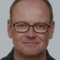Prof. Dr. med. Olav Jansen