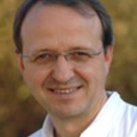 Prof. Dr. med. Stefan Rolf Benz