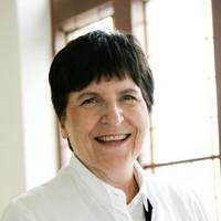 Prof. Dr. med. Birgit Lorenz