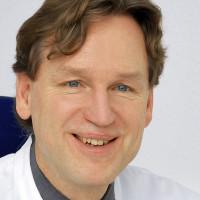 Prof. Dr. med. Thomas Mayer