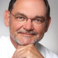 Prof. Dr. med. Tadeus Nawka