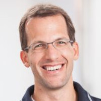 Dr. med. Nicolas Maximilian Gumpert