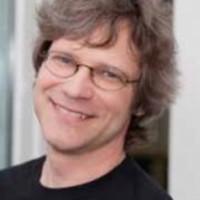 Dr. med. Holger Koppe