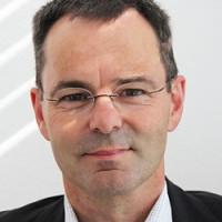 Prof. Dr. med. Ludger Tebartz van Elst