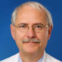Prof. Dr. med. Claus Ulrich Niederau