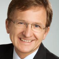 Prof. Dr. med. Oliver Kaschke