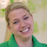 Stephanie Haselwarter