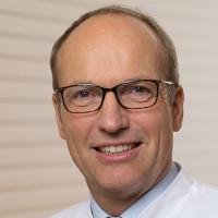 Prof. Dr. med. Felix Zeifang