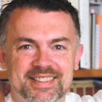 Dr. med. Hans-Christian Kolberg