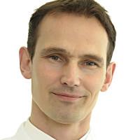 Prof. Dr. med. Holger Reinecke