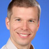 Prof. Dr. med. Ulrich Gößler