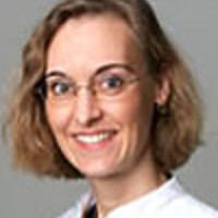 Prof. Dr. med. Christine Kurschat