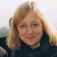 Prof. Dr. med. Waltraud Eggert-Kruse