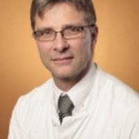 Prof. Dr. med. Michael Daffertshofer