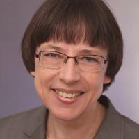 Dr. med. Monika Cichorowski
