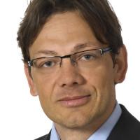 Prof. Dr. med. Thomas Kretschmer