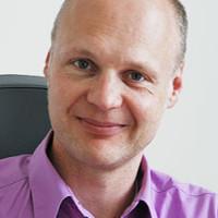 Prof. Dr. med. Rüdiger Blindt