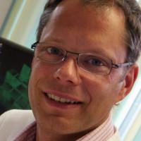 Dr. med. Bodo Müller