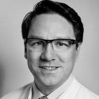 Prof. Dr. med. Oliver Dierk