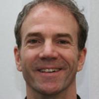 Dr. med. Oliver Hahn