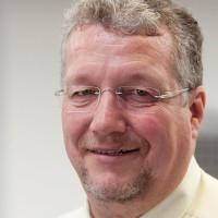 Dr. med. Hartmut Baier