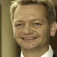 Dr. med. Andreas Fleischmann