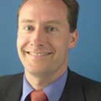 Prof. Dr. med. Stefan Hautmann