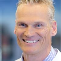 Dr. med. Martin Huber-Stentrup