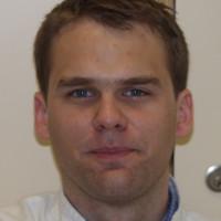 Prof. Dr. med. Stefan Beckert