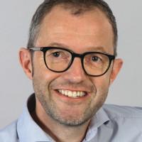 KD Dr. med. Jörg Bohlender