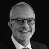 Dr. med. Dimitrios Tsantilas