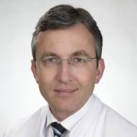 Prof. Dr. med. Frank G. Holz