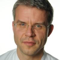 Dr. med. Benjamin Rösing