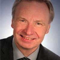 Prof. Dr. med. Jürgen Seidenberg