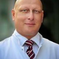 Prof. Dr. med. Mark-Oliver Scheithauer