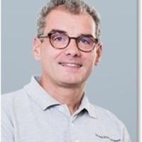 Dr. med. Eckhard Hasch