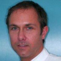 Prof. Dr. med. Dr. med. dent. Florian G. Draenert