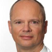 Prof. Dr. med. Jörg Schipper