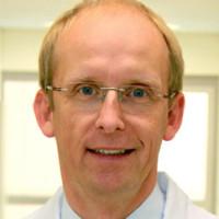 Prof. Dr. med. Martin Oberhoff